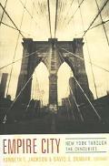 Empire City New York Through the Centuries