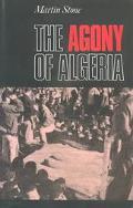 Agony of Algeria