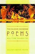 Classic Hundred Poems All Time Favorites