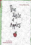 Taste of Apples