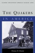 Quakers in America