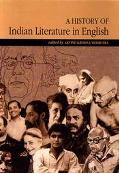 History of Indian Literature in English