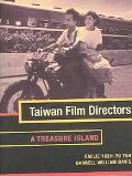 Taiwan Film Directors A Treasure Island