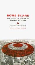 Bomb Scare
