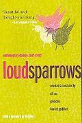 Loud Sparrows