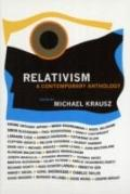 Relativism : A Contemporary Anthology
