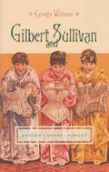Gilbert and Sullivan : Gender, Genre, Parody