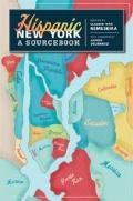 Hispanic New York