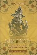 Extreme Poetry: The South Asian Movement of Simultaneous Narration (South Asia Across the Di...