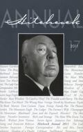 Hitchcock Annual : Volume 17