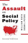 Assault on Social Policy