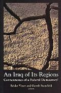 Iraq and Its Regions