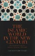 Islamic World in the New Century : The Organisation of Islamic Conference, 1969-2009
