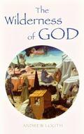 Wilderness of God