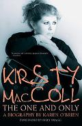 Kirsty Maccoll the One And Only