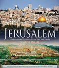 Jerusalem : The Illustrated History of the Holy City