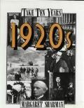 Take Ten Years 1920'S