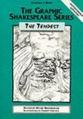 Tempest-Teachers Book - Burningham - Paperback