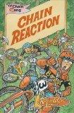 Chain Reaction (Chain Gang)