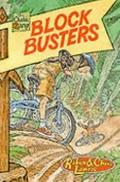 Chain Gang: Block Busters - Robin Lawrie - Paperback