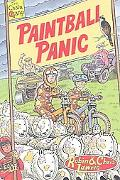 Paintball Panic
