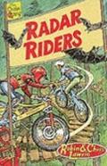 Radar Riders