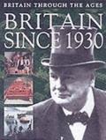 Britain Since 1930