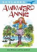 Awkward Annie (Skylarks) (Skylarks)