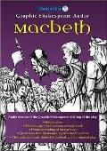 Macbeth (Graphic Shakespeare Audio Edition)