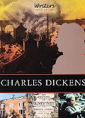 Charles Dickens (Writers and Their Times)