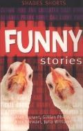 Funny Stories (Shades Shorts)