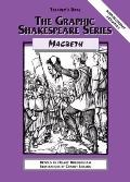 Macbeth: Teacher's Book (The Graphic Shakespeare Series)