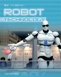 Robot Technology (New Technology)