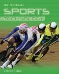 Sports Technology (New Technology)