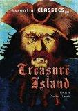 Treasure Island (Essential Classics)