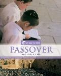 Passover (Festivals and Faiths)