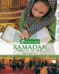 Ramadan and Id-ul Fitr (Festivals and Faiths)
