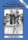 Romeo & Juliet: Teacher's Book (The Graphic Shakespeare Series)
