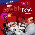 Jewish Faith