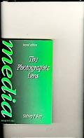 PHOTOGRAPHIC LENS 2ED, THE