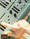 Sound Synthesis and Sampling (Paperback, 1996)