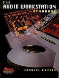Audio Workstation Handbook