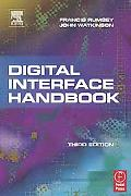 Digital Interface Handbook