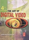 Art of Digital Video 4e