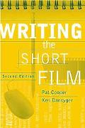 Writing the Short Film