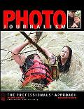 Photojournalism: null