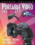 Portable Video: ENG & EFP