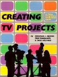Creating TV Projects