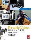 Portable Video ENG & EFP