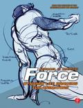 Force Dynamic Life Drawing for Animators